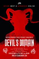 Devil's Domain showtimes and tickets