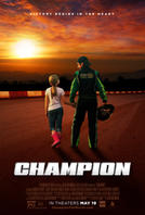 Champion (2017) showtimes and tickets