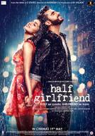 Half Girlfriend showtimes and tickets