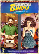Meri Pyaari Bindu showtimes and tickets