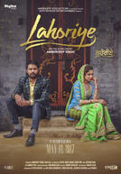 Lahoriye showtimes and tickets