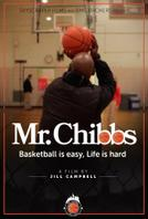 Mr. Chibbs showtimes and tickets