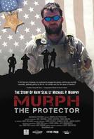 Murph: The Protector