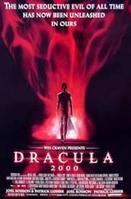 Wes Craven Presents: Dracula 2000