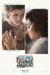 Everythingeverything_poster