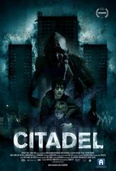 Citadel showtimes and tickets