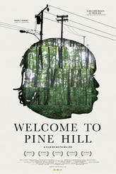 Welcome to Pine Hill showtimes and tickets