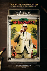 The Ambassador showtimes and tickets