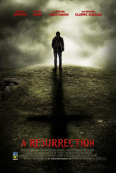A Resurrection showtimes and tickets