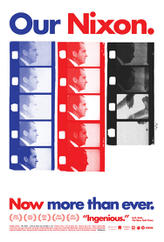 Our Nixon showtimes and tickets