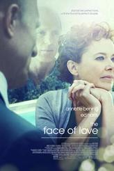 The Face of Love showtimes and tickets