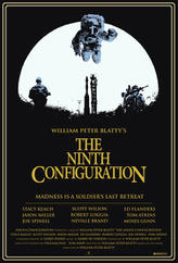 Ninth Configuration/Fat City showtimes and tickets