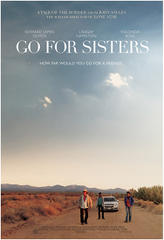 Go for Sisters showtimes and tickets