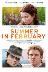 Summer in February showtimes and tickets