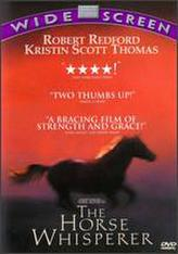 The Horse Whisperer showtimes and tickets