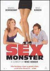Sex Monster showtimes and tickets