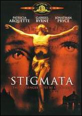 Stigmata (1999) showtimes and tickets