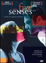 The Five Senses showtimes and tickets