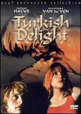 Turkish Delight showtimes and tickets