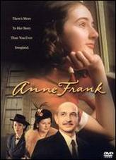 Anne Frank's Diary showtimes and tickets