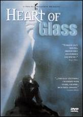 Heart of Glass showtimes and tickets