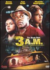 3 A.M. showtimes and tickets