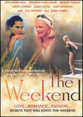 The Weekend showtimes and tickets