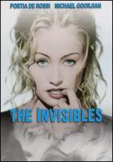 The Invisibles showtimes and tickets