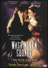 Washington Square showtimes and tickets
