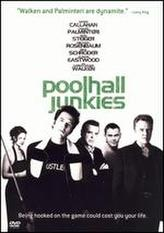 Poolhall Junkies showtimes and tickets