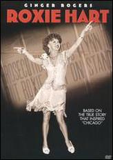 Roxie Hart showtimes and tickets
