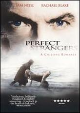 Perfect Strangers (2003) showtimes and tickets