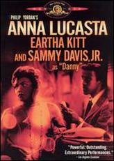 Anna Lucasta showtimes and tickets