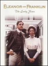 Eleanor and Franklin: The Early Years showtimes and tickets