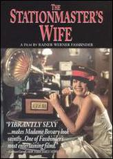 The Stationmaster's Wife showtimes and tickets