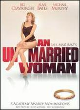An Unmarried Woman showtimes and tickets