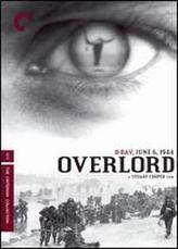 Overlord showtimes and tickets