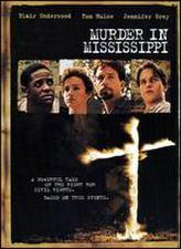 Murder in Mississippi showtimes and tickets