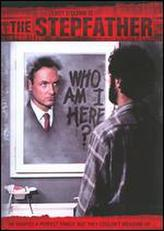 The Stepfather (1987) showtimes and tickets