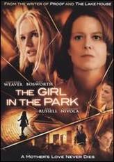 The Girl in the Park showtimes and tickets
