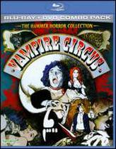 Vampire Circus showtimes and tickets