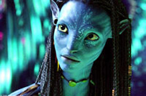 New on DVD: 'Avatar' Collector's Ed., 'The Kids Are All Right,' 'The Last Airbender,' More
