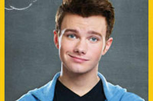Win: Two 2013 Tribeca Film Festival Passes + Chris Colfer Autographed Poster
