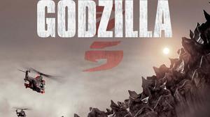 Listen: Golden Globes, Spider-Man, Godzilla, Tom Cruise and All the Buzz on That New 'Hobbit' Movie