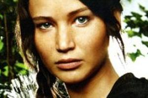 'The Hunger Games,' Brad Pitt Lead Fandango Users' Most Anticipated of 2013