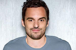 Exclusive: 'Drinking Buddies' and 'New Girl' Star Jake Johnson's Sage Advice on Beer Chugging and Dating
