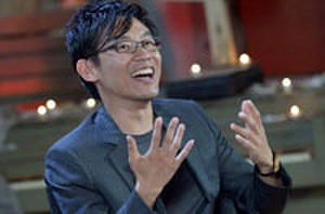 """'Insidious' Director James Wan: """"I'm Done with the Horror Movie Genre"""""""