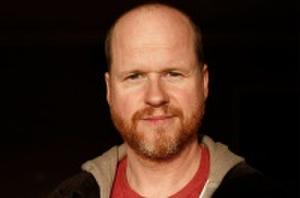 """Joss Whedon to 'Avengers' Fans: Don't Expect a """"Happy Ending"""""""
