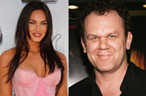 Scoop This: Six More Dwarves for 'Snow White,' John C. Reilly, Megan Fox Join 'The Dictator,' Hailee Steinfeld Finds Her Romeo