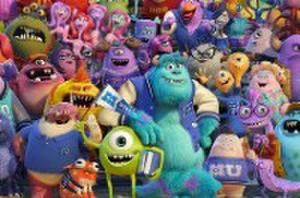 You Pick the Box Office Winner: 'World War Z' vs. 'Monsters University'